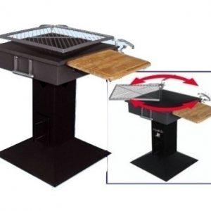 barbecue-a-carbone-gdlc-tripode-square-con-griglia-rotante-110x76xh92cm-l-480404-2077750_1