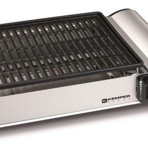 000317176_FR_barbecue a gas portatile con 1 fuoco Kemper