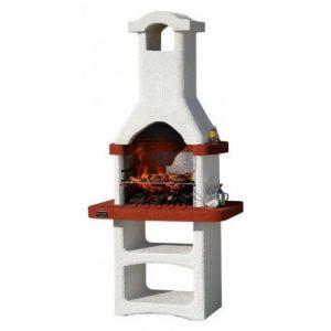 barbecue-in-muratura-alicante-mczsunday-a-carbonella-