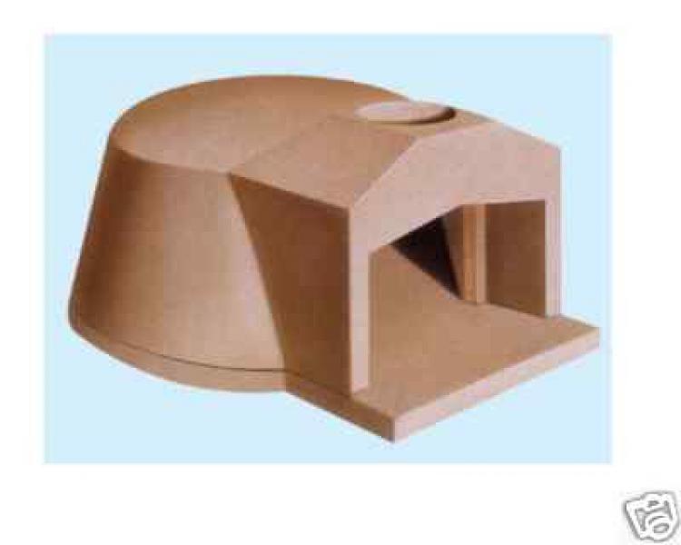 Plafoniere Per Forni A Legna : Stufe a legna con forno consigli per l acquisto come